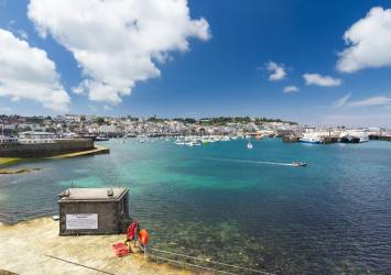 privacy matters in st peter port guernsey