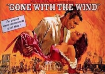 e-Privacy: gone with the wind